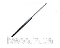 Амортизатор капота Iveco Trakker Stralis 504073875