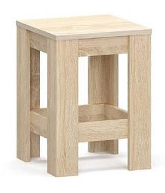 Табуреты, стулья, кресла