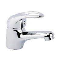 Смеситель для раковины Touch-Z Premiera-35 001