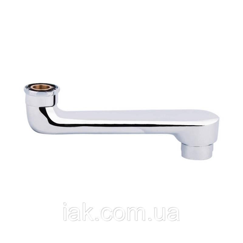 Излив для ванны Touch-Z 142