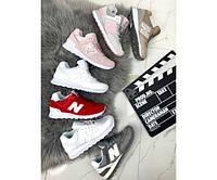 Женская спортивная обувь, кроссовки женские  New Balance