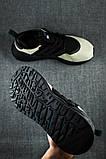 Кроссовки Adidas Equipment Support ADV, фото 6