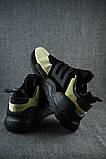 Кроссовки Adidas Equipment Support ADV, фото 7