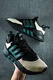 Кроссовки Adidas Equipment Support ADV, фото 8