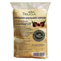 Порошок мыльных орехов Triuga, 125 г