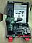 Шуруповерт аккумуляторный 18В, два аккум-ра+зарядное, NOWA WA1815bl, фото 3