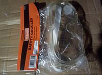 Очки защитные, силиконовые HouseTools 82K100