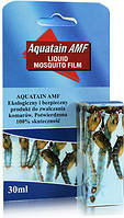 Био-препарат для борьбы с личинками комаров Aquatain AMF 30 мл