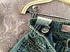 Стильные брюки-капри для девочки, фото 6