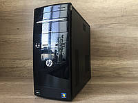Системный блок HP: Intel Core i3-2100 (3.1 GHz)/ 4Gb DDR3/ HDD 160 Gb, фото 1