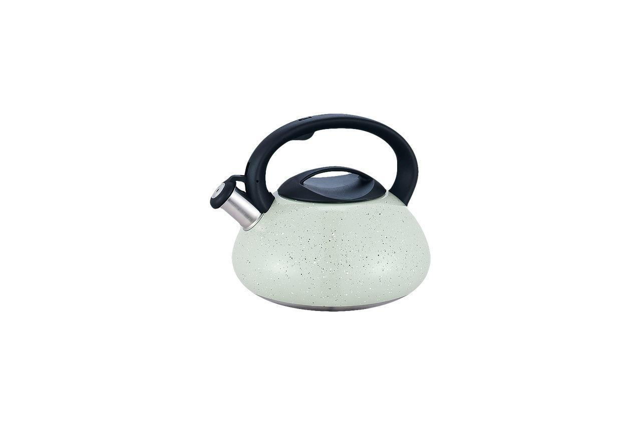 Чайник нержавеющий Maestro - 3 л MR-1316 (MR-1316)