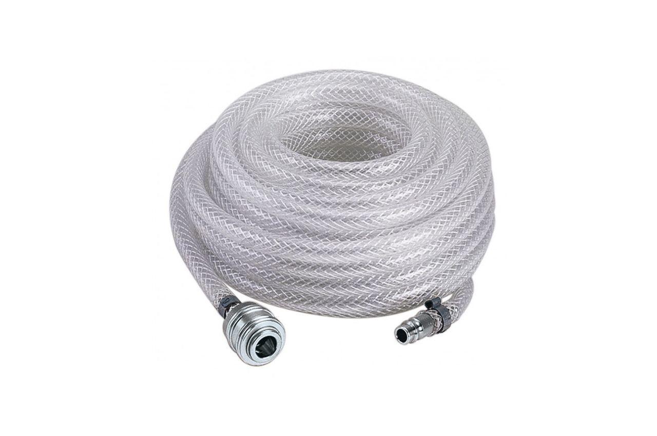 Шланг высокого давления Einhell - 10 м, 6 х 13 мм, армированный (4138100)