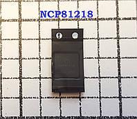 Микросхема NCP81218MNTXG NCP81218 QFN-52 (ШИМ контроллер) для ноутбука