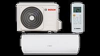 Сплит-система Bosch Climate 5000 RAC 3,5-2 IBW / Climate RAC 3,5-2 OU