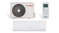 Сплит-система Bosch Climate 5000 RAC 2,6-2 IBW / Climate RAC 2,6-2 OU