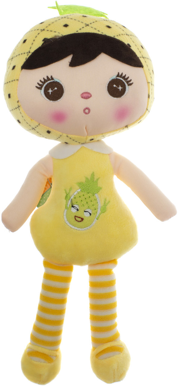 "М'яка ігр. ""Лялька"" №002/1/24776-01"
