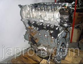 Мотор (Двигатель) Fiat Doblo II Qubo Fiorino OPEL Chevrolet Euro 6/5 1.3 MULTIJET JTD 2016 г.в.
