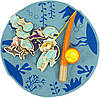 Іграшка дерев'яна Рибалка у відрі №120372 Top Bright , фото 2