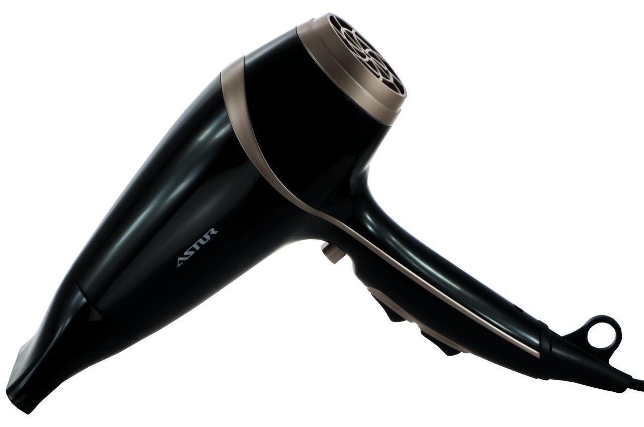 Фен Astor - HD-1720 (HD-1720)