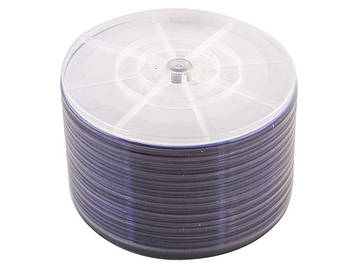 "DVD-R 16х 9.4 Gb ""Alerus"" №1507 bulk(50)(600)double sided bulk"