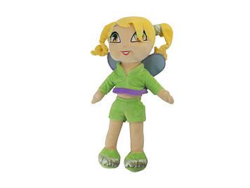 "М'яка ігр. ""Лялька"" №0038 №00416-84"