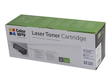 Картридж ColorWay Samsung SL-M2020/2020W/2070/MLT-D111S/SEE