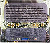 """Гра """"Скрейбл"""" рос.,в кор-ці,33,5х28,5смх5,5см №635 """"Strateg"""", фото 3"""