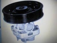 Насос водяний помпа Fiat Doblo 1.3 MJTD