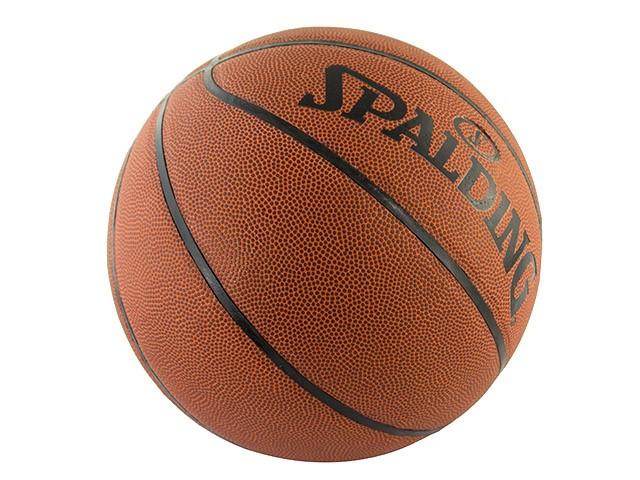 """М`яч баскетбол. """"Spalding"""" №7"""