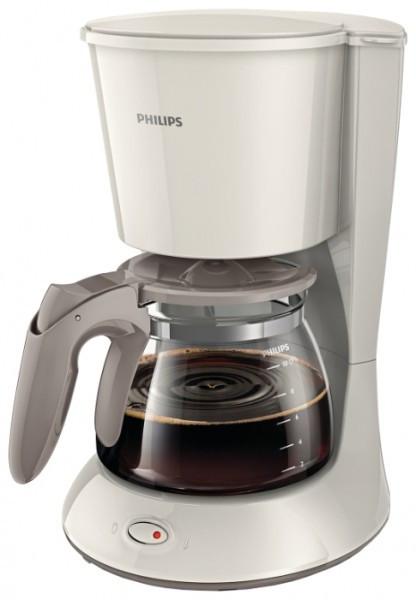 Капельная кофеварка Philips Daily Collection HD7447/00