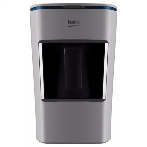 Кофеварка Beko BKK 2300 (F00151914)
