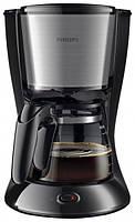 Капельная кофеварка Philips Daily Collection HD7457/20