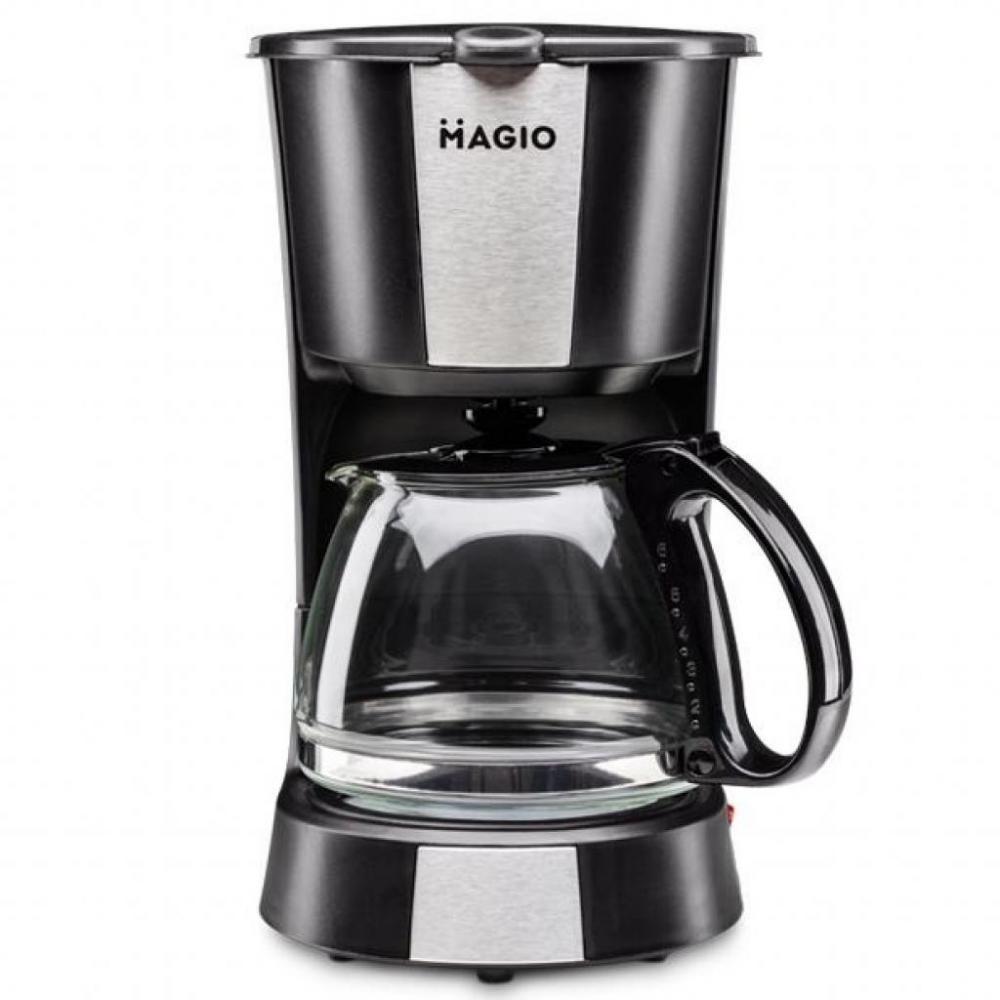 Капельная кофеварка Magio MG-349