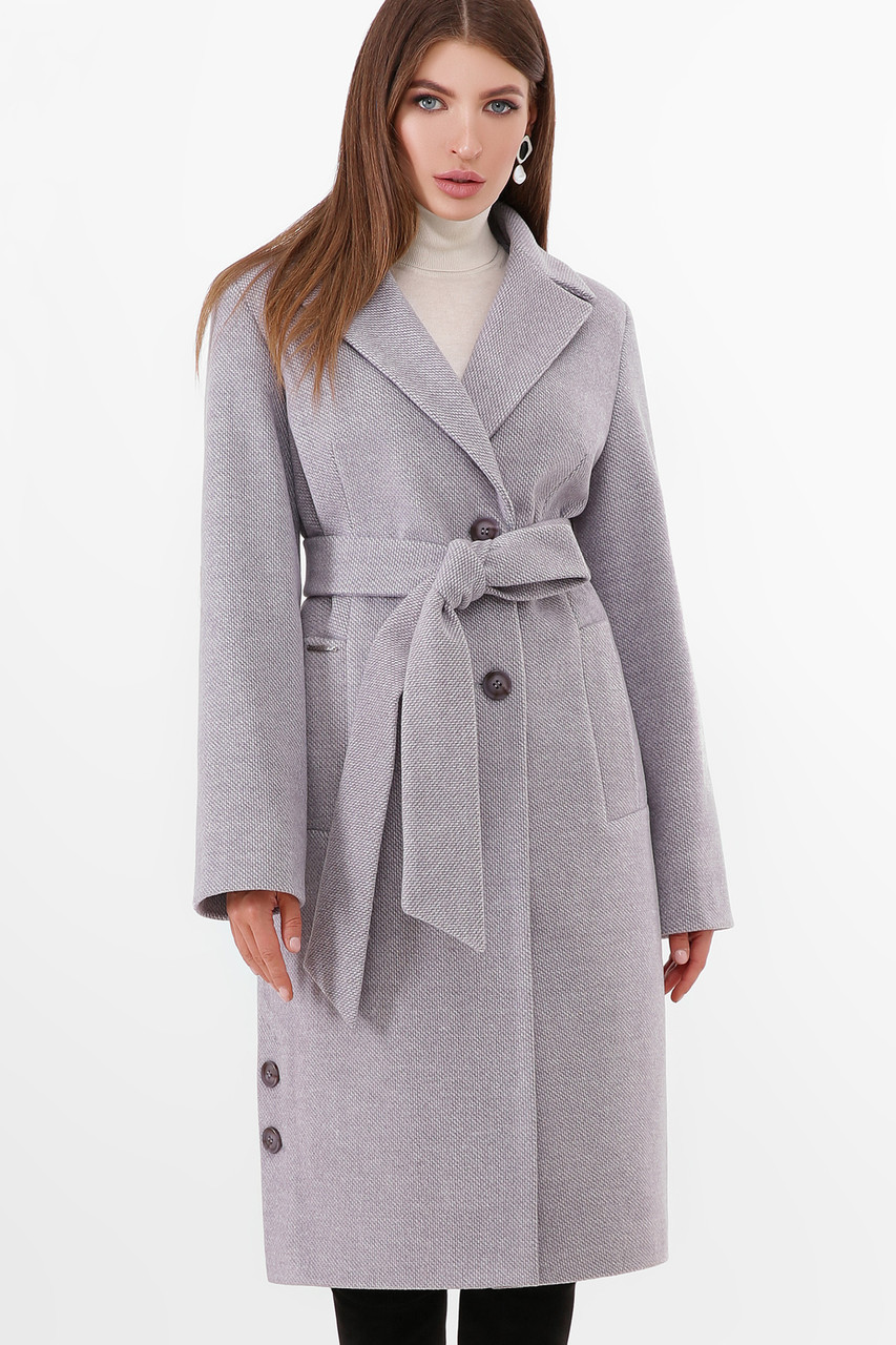 GLEM Пальто ПМ-104-d