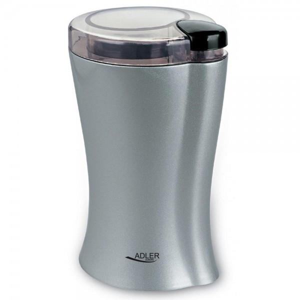 Кофемолка Adler AD 443 (F00124173)