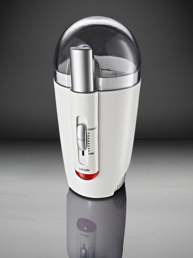 Кофемолка Gorenje SMK 150 W (F00054449)