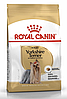 Корм Роял Канін Йоркширський Тер'єр Адалт Royal Canin Yorkshire adult породний для собак 1.5 кг