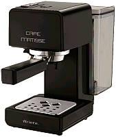 Кофеварка эспрессо Ariete 1363 BK