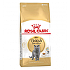 Корм Роял Канин Бритиш Шортхеир Royal Canin British Shorthair для кошек 10 кг