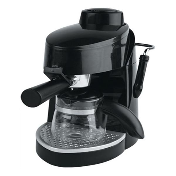 Кофеварка VES V-FS7 (hub_54411)