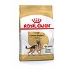 Корм Роял Канін Німецька Вівчарка Адалт Royal Canin German Shepherd Adult породний для собак 3 кг