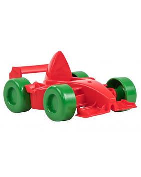 """Авто """"Kid cars"""" формула №39523/Wader/"""