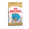 Корм Роял Канин Чихуахуа Юниор Royal Canin Chihuahua Junior породный для щенков 500 г