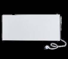 Карбоновий обігрівач VM ENERGY 35*80-200W, 20 кв. м.