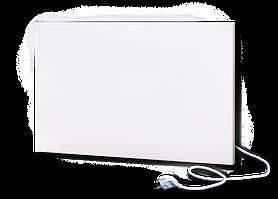 Карбоновий обігрівач VM ENERGY 55*80-280W, 25 кв. м.