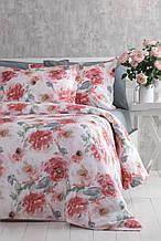 Комплект постельного белья  200*220 TM PAVIA Rossetta