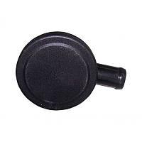 Клапан PCV Chery Kimo (Чері Кімо) 473H-1014110