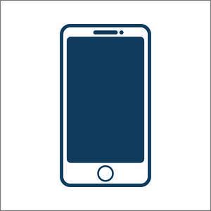 Аксессуары к смартфонам