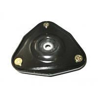 Опора амортизатора переднего Chery M11 (Чери М11) M11-2901110