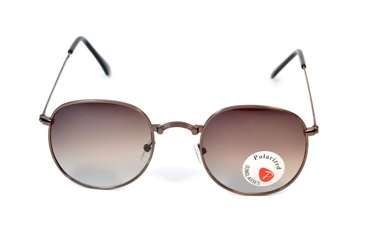 Солнцезащитные очки Polaroid (Р3558 С22)